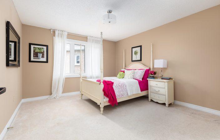 98 Markwood Lane - Bedroom 3