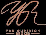 YGBroker-Logo 200px
